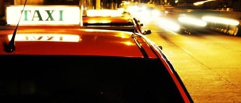 Empresas do setor valorizam o Dia do Taxista