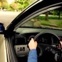 25 de julho: O Dia do Motorista