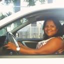 Mulheres seguem ganhando espaço como taxistas