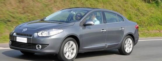Lisboa: Chegada dos táxis elétricos