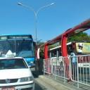 Para Adetax, liberação de táxis nas faixas de ônibus reduzirá valor das corridas