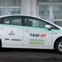 Carro ecológico é a nova fronteira da indústria automobilística