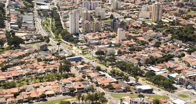 Valinhos São Paulo fonte: www.adetax.com.br