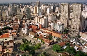 Curitiba: os táxis e a livre concorrência